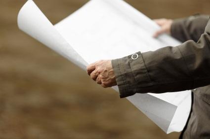 Приведённый выше список бумаг универсален для всех видов недвижимых объектов.